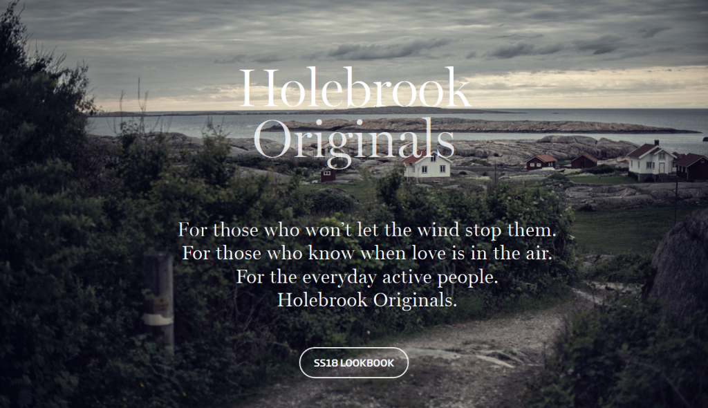 Holebrook-originals- Venlo