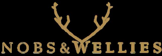 Nobs & Wellies modewinkel Venlo